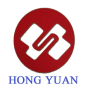 Wujiang Hongyuan Spray Weaving Co., Ltd.