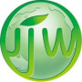 Jiujiuwang Foodstuff Industrial Co., Ltd. Fujian