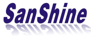 SanShine Electronics (Xiamen) Technology Co., Ltd.