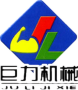 Dongtai Juli Machinery Manufacturing Co., Ltd.
