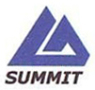 Jiangsu Summit Packaging Machinery Co., Ltd.