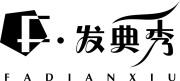 Guangzhou Fadianxiu Trading Co., Ltd.