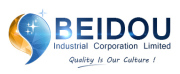 BEIDOU INDUSTRIAL CORPORATION LIMITED