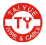 Shenzhen Taiyue Communication Cable Co., Ltd.