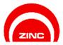 Shijiazhuang Xinri Zinc Industry Company Ltd.