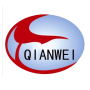Kunshan Qianwei Machinery & Technology Co., Ltd.