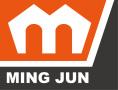 Ming Jun Hardware Industrial Co., Ltd.