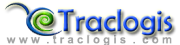 Traclogis Co., Ltd.