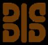 3S International Company Limited