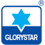 Guangzhou Glorystar Chemicals Co., Ltd.