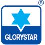 Guangzhou Glorystar Chemicals Co., Ltd.