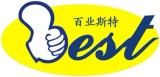 Yongkang Best Industry Co., Ltd.