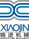 Shijiazhuang Xiaojin Machinery Manufacturing Science and Technology Co., Ltd.