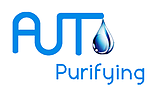Nanjing Auto Purifying Engineering Co., Ltd.