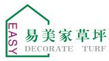 SUQIAN EASY DECORATE CARPET CO., LTD.