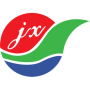 Shantou Jiaxing Adhesive Products Co., Ltd.