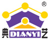 Jiangmen Dianyi Display System Manufactory