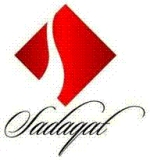 Sadaqat Limited, Faisalabad