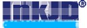 Guangzhou JD Digital Technology Co., Ltd.