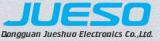 Dongguan Jueso Electronics Co., Ltd.