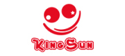 Kingsun Baby Products Co., Ltd.