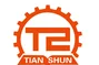 Zhucheng Tianshun Machinery Co., Ltd.