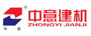 Zhongyi Building Materials Machinery Co., Ltd.