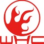 WHC SOLAR CO., LTD.
