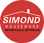 Ningbo Simond Houseware Co., Ltd.