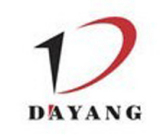 Yongkang Dayang Weighing Apparatus Co., Ltd.