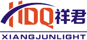 Guangzhou Xiangjun Lighting Equipment Co., Ltd.