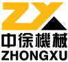 Xuzhou Zhongxu Construction Machinery Import & Export Co., Ltd.