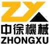 Xuzhou Zhongxu Construction Machinery Import & Export Co., Ltd.