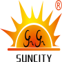 Yongkang Sun City Industrial Co., Ltd.