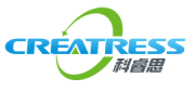 Shanghai Creatress International Trade Co., Ltd.