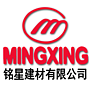 Yueqing Mingxing Decorative Materials Co., Ltd.