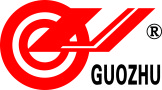 Fogang County Guozhu Plastic Co., Ltd.