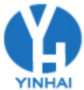 Jiangyin Yinhai Plastic Steel Manufacturing Co., Ltd.