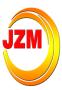 Foshan Juzhimei Furniture Co., Ltd.