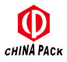 China Pack Ningbo Import & Export Co., Ltd.