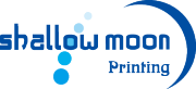 Shanghai Shallow Moon Printing & Packing Co., Ltd.