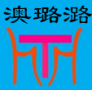 Weifang Aolulu Furniture Manufacturing Co., Ltd.