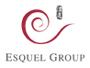 Guangdong Esquel Textiles Co. Ltd.