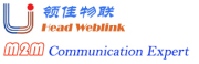 Shenzhen Head Weblink Technology Co., Ltd.