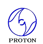 Qingdao Proton Tools Co., Ltd.