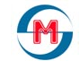 Qingdao Maoshun Industrial Co., Ltd.