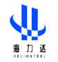 Qingdao Helio Steel Co., Ltd.