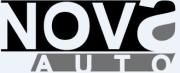 Shenzhen Nova Technology Co., Ltd.