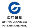 JIANGSU JINTECO INTERNATIONAL TRADING CO., LTD.