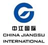 JIANGSU JINTECO INTERNATIONAL TRADING CO., LTD.